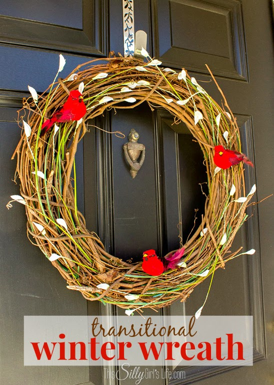 http://thissillygirlslife.com/2014/01/transitional-winter-wreath/