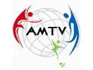 AMTV TV