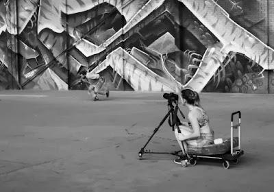 http://ilovegraffiti.de/lars/2013/11/26/interview-with-selina-miles-limitless