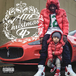 WHITE CHRISTMAS 4 TROY AVE