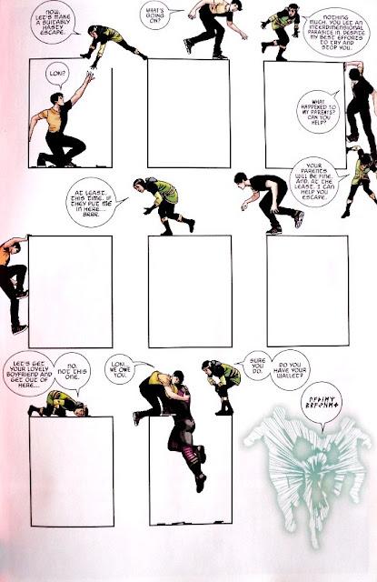 Young Avengers # 2 - Kieron Gillen Jamie McKelvie
