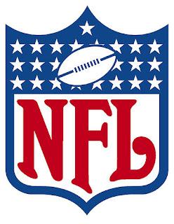 Super Bowl 2016 Facts