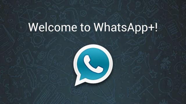 WhatsAppPLUS v5.12D Atualizado