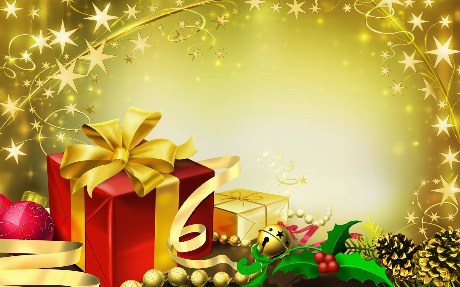 Images-for-sending-Christmas-wishes-to-friends-wisth-greetings-wishes-text-edit-through-email.jpg