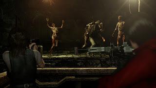 Resident Evil 6 - Ada Wong (3)