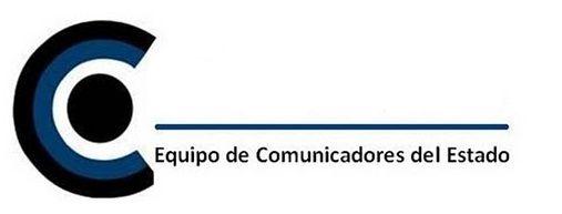 ECOE - Equipo de Comunicadores del Estado
