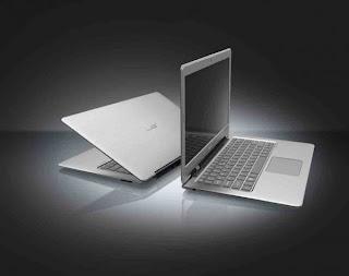 Merek Laptop Terbaik 2014 dan Alasannya