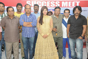 Geethanjali Success meet-thumbnail-13