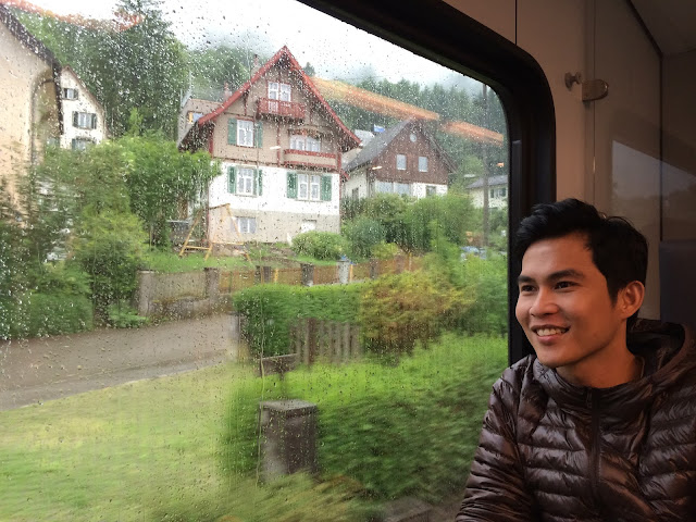 wisata, gunung uetliberg,zurich,switzerland,swiss