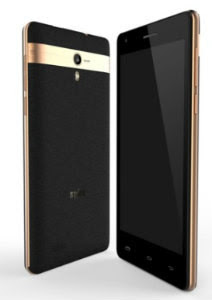 Spice Mobiles launches new X Life series of smartphones in India for a price range between Rs. 3190 and Rs. 4499