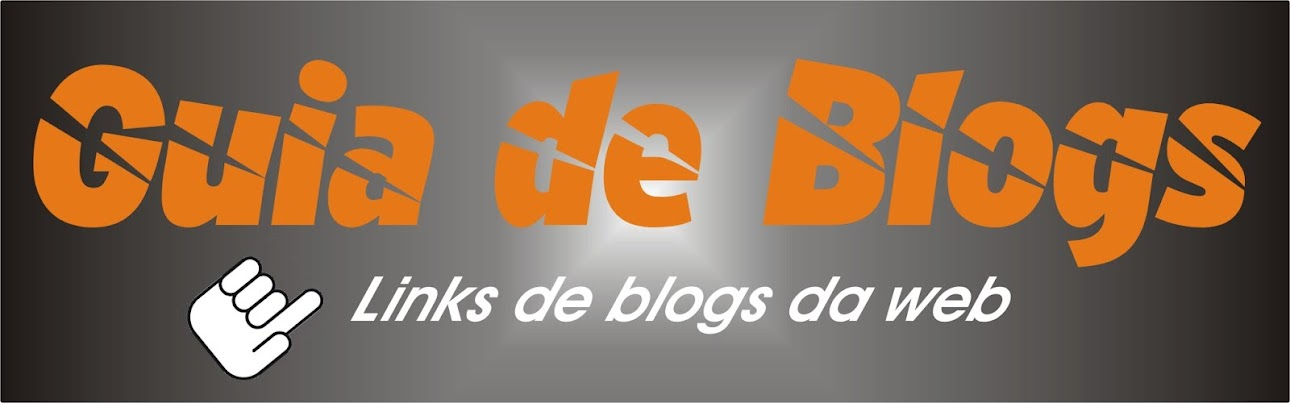 Guia de Blogs