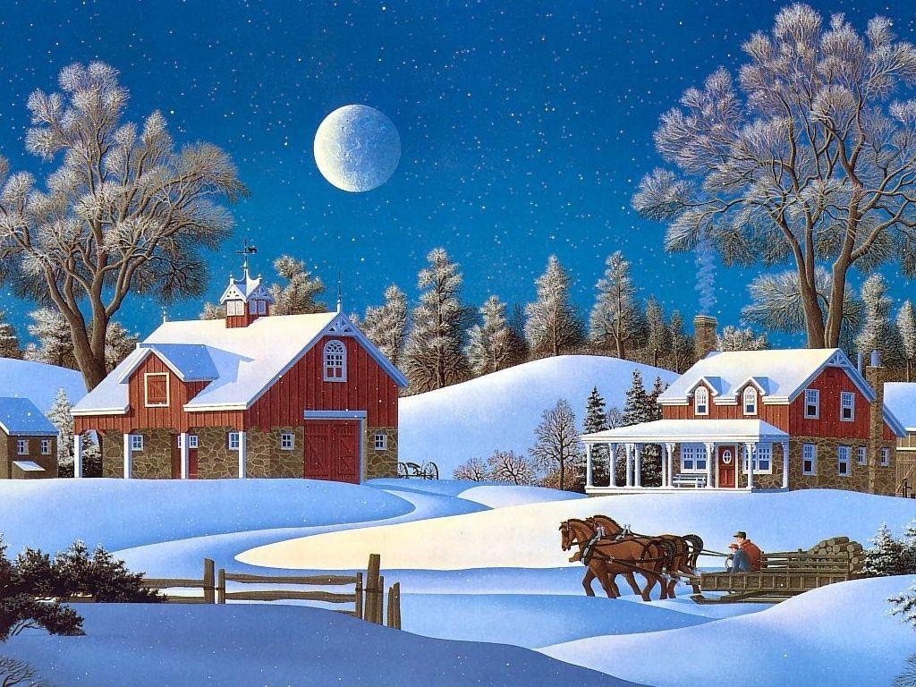 ... božićni blagdani pozadina za desktop za download klikni na sliku