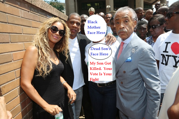 Image result for Democrat Black Caucus Demands White People Pay Reparations For Slavery