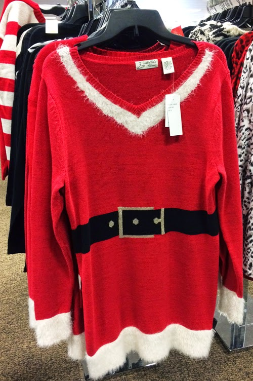 mrs.-claus-costume