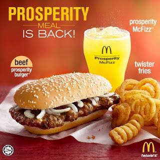prosperity-burger