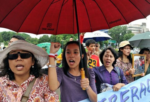 11-indonesian christians jpgIndonesian Christians
