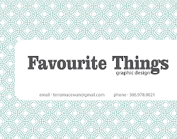 Blog Header Designed by
