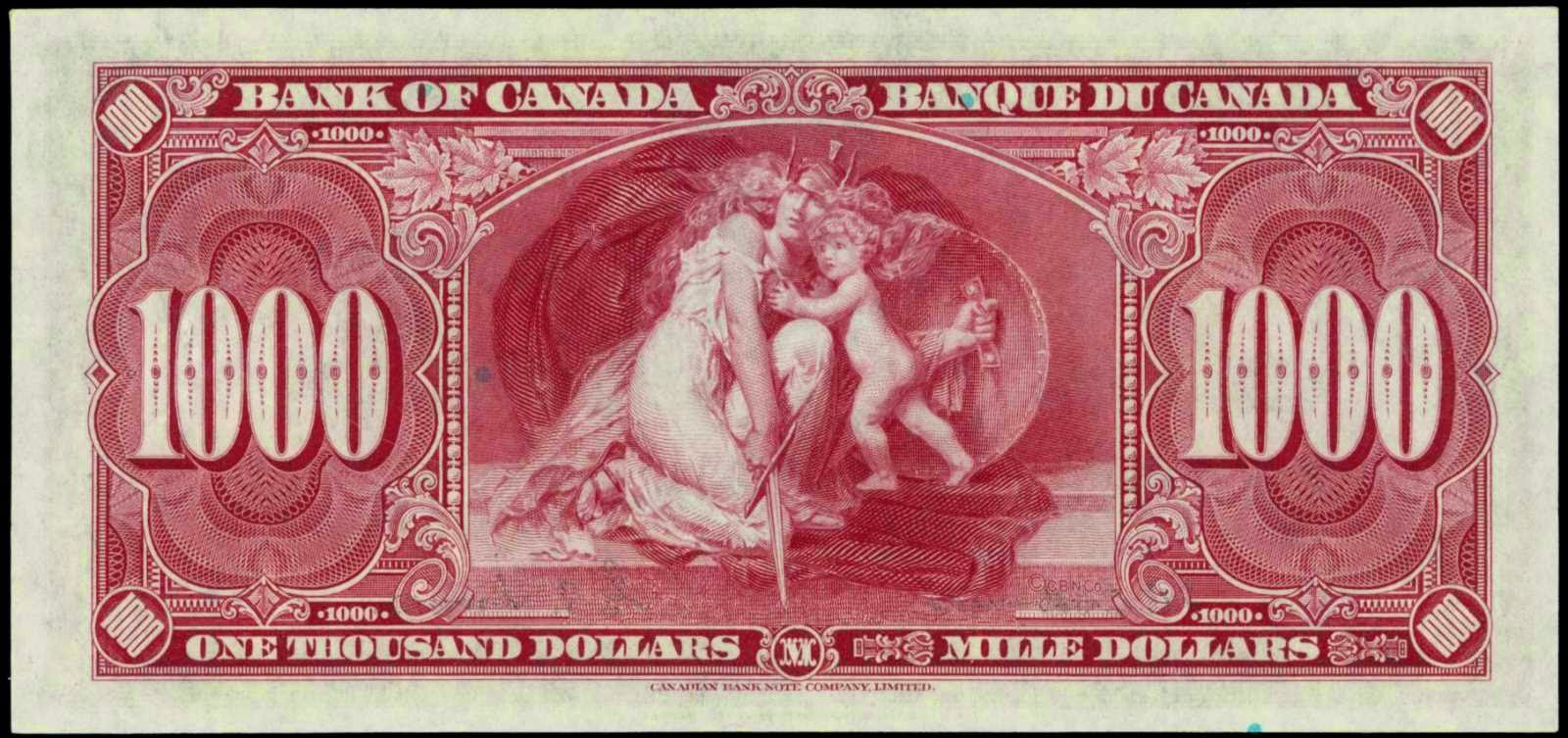 how to buy canadian dollars