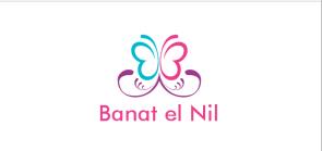 BANAT EL NIL