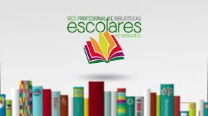 RED PROFESIONAL DE BIBLIOTECAS ESCOLARES. GRANADA