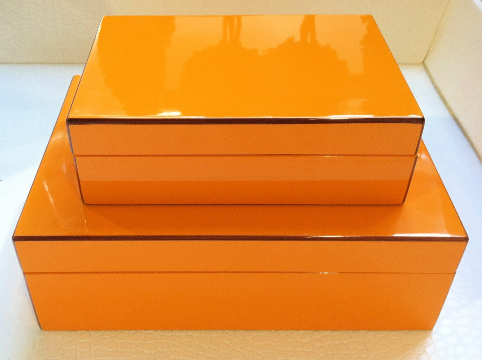 Attirant Decorative Boxes For All Your Needs
