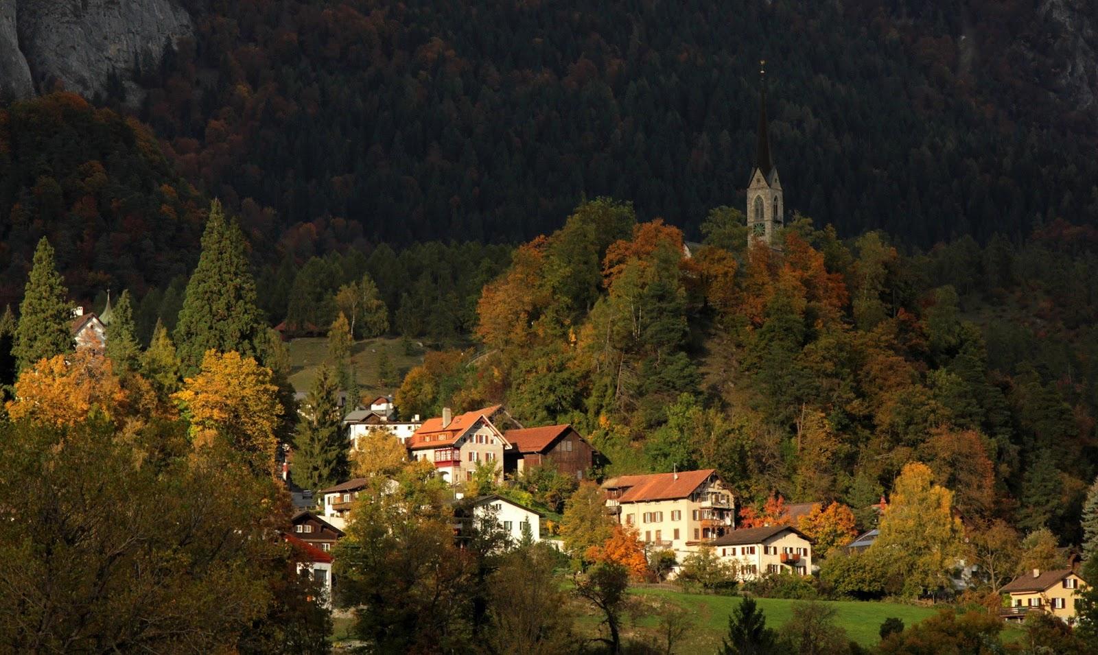 Switzerland schweiz svizzera - 5 7