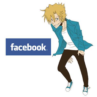 [Giải đáp] - Mơ thấy chồng chặn Facebook & giận nhau