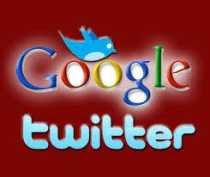 Twitter desde Google+ PlusTo permite publicar en Twitter desde Google+