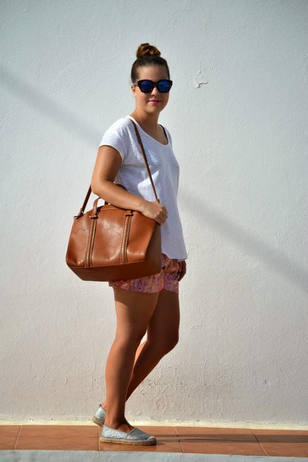 look_outfit_alpargatas_glitter_purpurina_como_combinar_nudelolablog_03