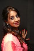 Sanjana latest glamorous photos-thumbnail-16