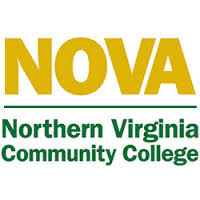 Nova Technology Retraining Internship Program