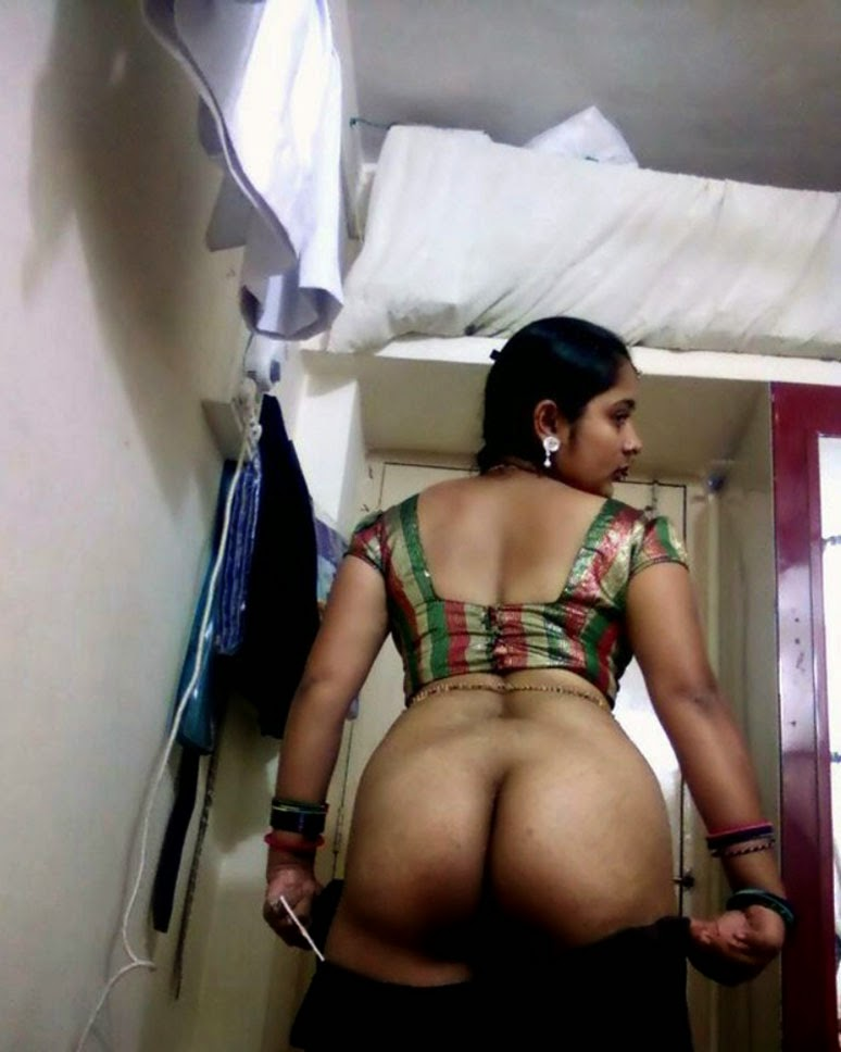 Hot big ass indian