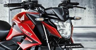 Rumor Broe : Engine DOHC All New Honda CB150R kok overstroke,… apa yang ingin dicapai …???
