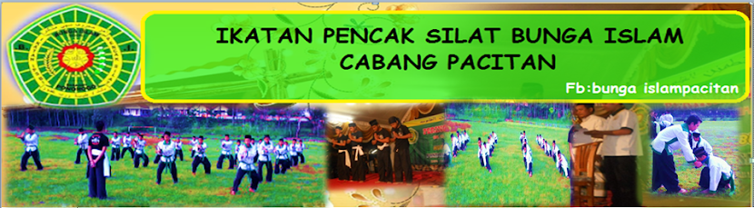 IPSBI Cab Pacitan