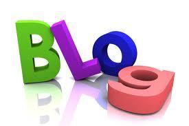 Cara Menganti Warna Background pada Blog