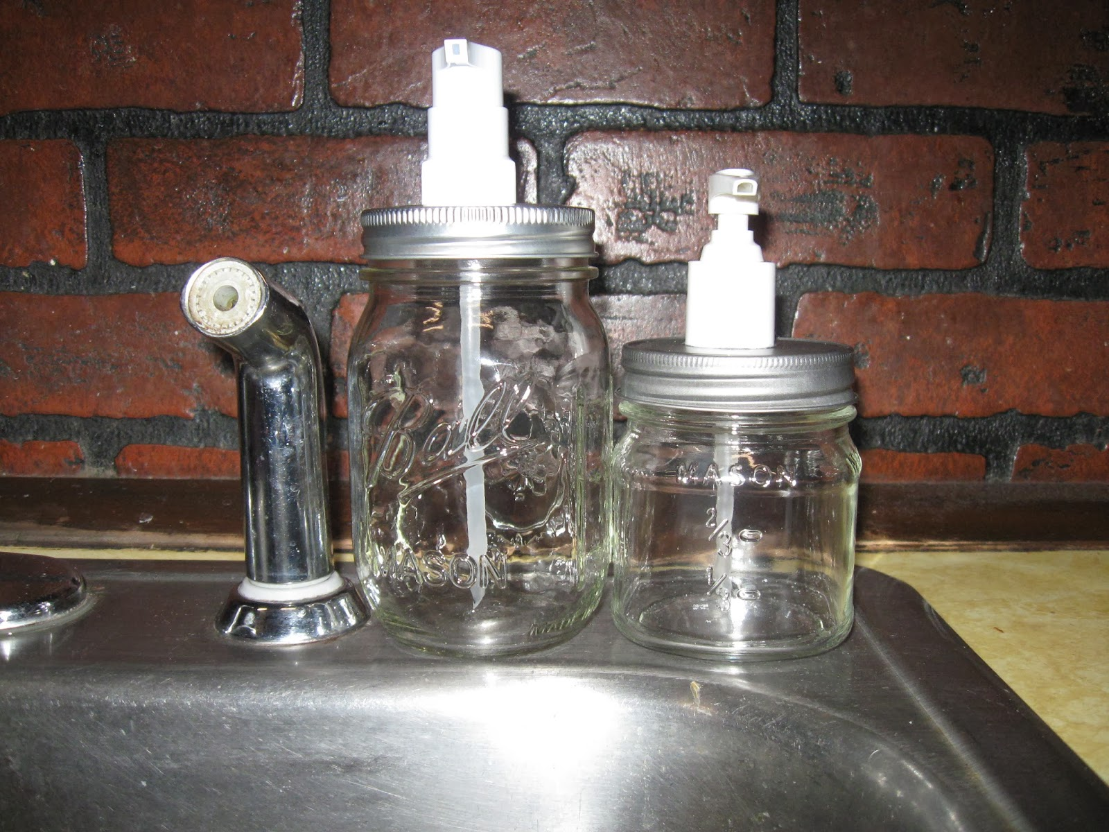 https://www.etsy.com/listing/173611153/ball-mason-jar-soap-or-lotion-dispenser?ref=shop_home_active_16