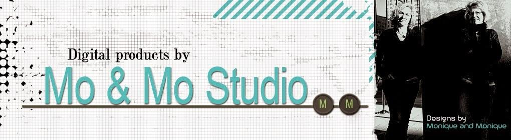 Mo and Mo Studio