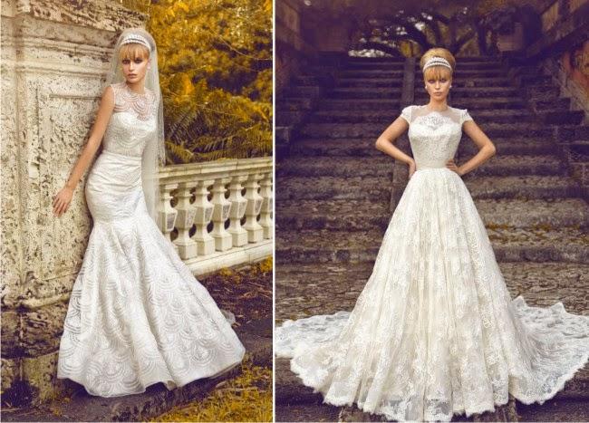 vestidos de noiva, vestidos de casamento, vestido, vestido de noiva, casamento, noivas, vestidos de noivas, noivas vestidos, vestidos para casamento, fotos de vestidos, noiva, vestido de noivas, vestido de renda, vestir noivas, vestidos, fotos de vestidos de noiva, vestidos de noiva jorge manuel, wedding, wedding dress, dress wedding, jorge manuel wedding, jorge manuel