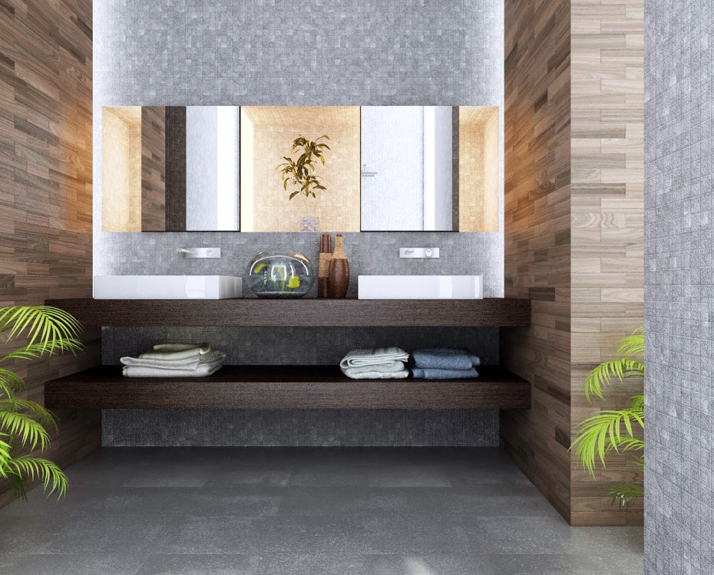 home bathroom fascinating design ideas inspiring