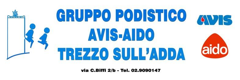 G.P. AVIS-AIDO TREZZO SULL'ADDA