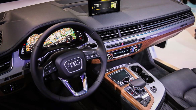 صور سيارات