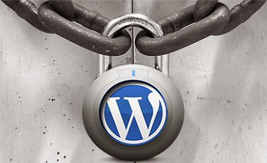 Wordpress_Güvenlik
