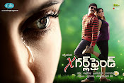X GirlFriend Movie wallpapers-thumbnail-3