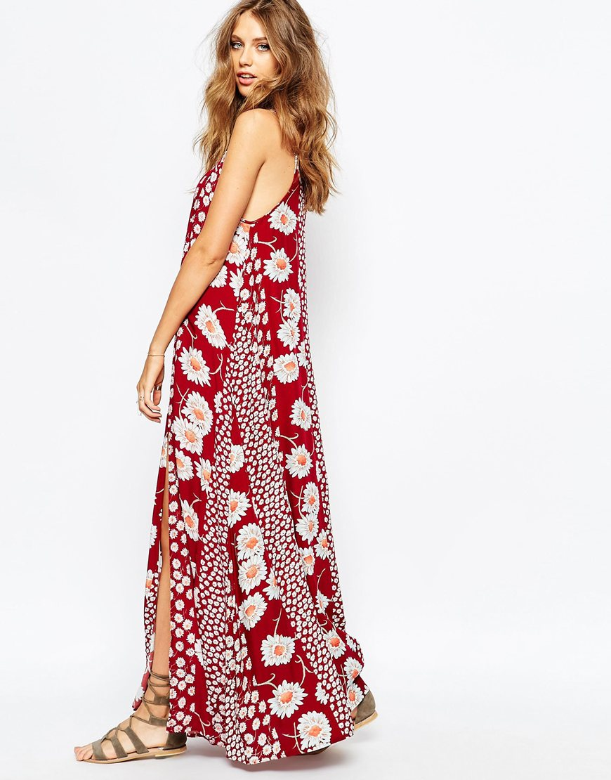 Loved by Lizzi: Six of the Best - Summer Dresses