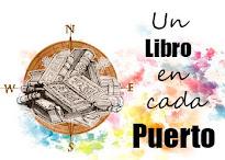 Club de Lectura - Un libro en cada puerto