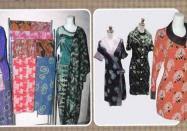 Suminar Batik dan Butik