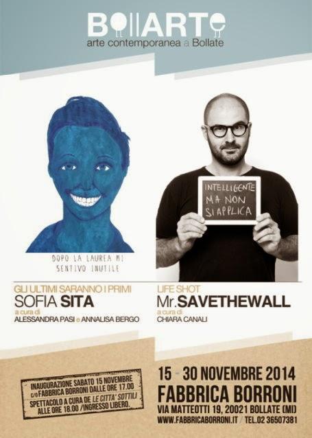 Weekend a Milano e non solo: cosa fare da venerdì 21 novembre a domenica 23 novembre