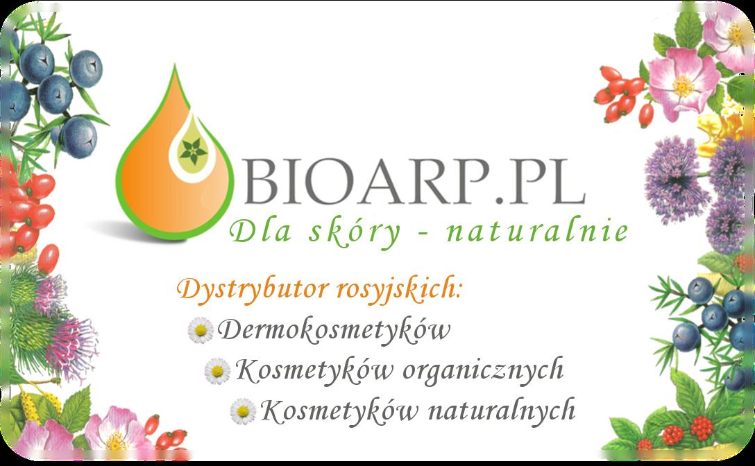 biokarp