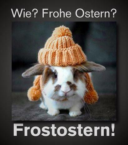 Lupe der satire blog best of ostern ostergr sse witze videos fotos - Lustige bilder zu ostern ...