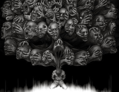 Картинки по запросу malkavian - worshipping mass (music cd)